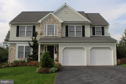 Photo of 529 Spring Hollow DRIVE, New Holland, PA 17557 (MLS # 1009193710)