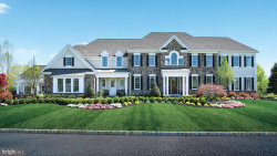 Photo of 2809 Seabiscuit DRIVE, Olney, MD 20832 (MLS # 1009213582)