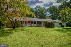 Photo of 146 Picnic LANE, Martinsburg, WV 25405 (MLS # 1009217890)