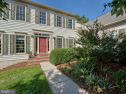 Photo of 6422 Bellevue PLACE, Frederick, MD 21701 (MLS # 1009225608)
