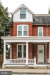 Photo of 112 W High STREET, Elizabethtown, PA 17022 (MLS # 1009237894)