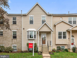 Photo of 4211 Bar Harbor PLACE, Olney, MD 20832 (MLS # 1009329366)