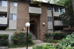 Photo of 19323 Club House ROAD, Unit 204, Montgomery Village, MD 20886 (MLS # 1009338786)