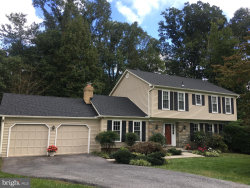 Photo of 8105 Paisley PLACE, Rockville, MD 20854 (MLS # 1009544004)