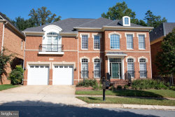 Photo of 11411 Patriot LANE, Potomac, MD 20854 (MLS # 1009595572)