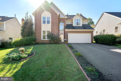 Photo of 46483 Hampshire Station DRIVE, Sterling, VA 20165 (MLS # 1009645402)