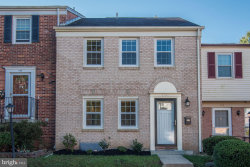 Photo of 110 Gold Kettle DRIVE, Gaithersburg, MD 20878 (MLS # 1009673654)