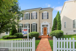 Photo of 12312 Cypress Spring ROAD, Clarksburg, MD 20871 (MLS # 1009678280)