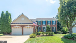 Photo of 47773 Rafter COURT, Sterling, VA 20165 (MLS # 1009688368)