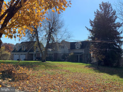 Photo of 7531 Mapleville ROAD, Boonsboro, MD 21713 (MLS # 1009695542)