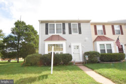 Photo of 7830 Gateshead LANE, Manassas, VA 20109 (MLS # 1009813892)