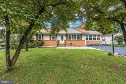Photo of 24844 Woodfield ROAD, Damascus, MD 20872 (MLS # 1009907108)