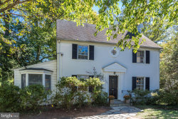 Photo of 4003 Glebe ROAD N, Arlington, VA 22207 (MLS # 1009907852)