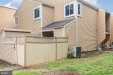 Photo of 7183 C Cimarron COURT, Frederick, MD 21703 (MLS # 1009908002)