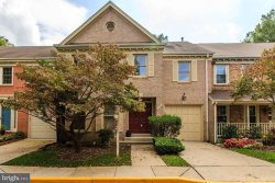 Photo of 7430 Crestberry LANE, Bethesda, MD 20817 (MLS # 1009908260)