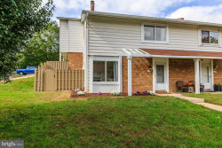 Photo of 12625 Red Pepper COURT, Germantown, MD 20874 (MLS # 1009908426)