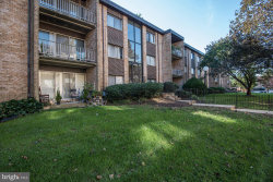 Photo of 3770 Bel Pre ROAD, Unit 1, Silver Spring, MD 20906 (MLS # 1009908530)