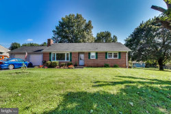 Photo of 12403 Emory LANE, Hagerstown, MD 21740 (MLS # 1009908536)