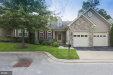 Photo of 219 Teapot COURT, Reisterstown, MD 21136 (MLS # 1009908796)