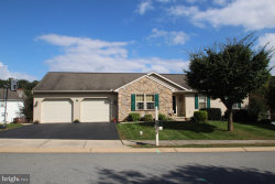 Photo of 39 Devonshire PLACE, Columbia, PA 17512 (MLS # 1009908936)