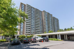 Photo of 5101 River ROAD, Unit 307, Bethesda, MD 20816 (MLS # 1009909182)