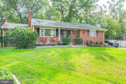 Photo of 7511 Ferber PLACE, Springfield, VA 22151 (MLS # 1009909184)