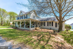 Photo of 1210 Florence ROAD, Mount Airy, MD 21771 (MLS # 1009910180)