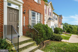Photo of 25442 Paine STREET, Damascus, MD 20872 (MLS # 1009910434)