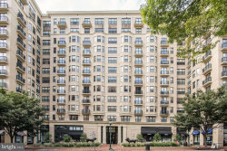 Photo of 7710 Woodmont AVENUE, Unit 613, Bethesda, MD 20814 (MLS # 1009911132)