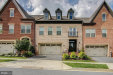 Photo of 11252 Terrace LANE, Fulton, MD 20759 (MLS # 1009911404)