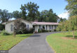 Photo of 23564 Young STREET, Seaford, DE 19973 (MLS # 1009911466)