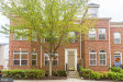 Photo of 10205 Sherman Heights PLACE, Unit 59, Columbia, MD 21044 (MLS # 1009911556)