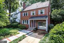 Photo of 2726 Blaine DRIVE, Chevy Chase, MD 20815 (MLS # 1009912106)