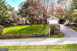 Photo of 15705 Tierra DRIVE, Silver Spring, MD 20906 (MLS # 1009912414)
