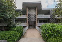 Photo of 7505 Spring Lake DRIVE, Unit C2, Bethesda, MD 20817 (MLS # 1009912924)