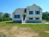 Photo of 138 Marshall DRIVE, Centreville, MD 21617 (MLS # 1009913402)