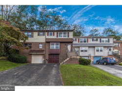 Photo of 503 Coventry LANE, West Chester, PA 19382 (MLS # 1009913516)