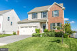 Photo of 8427 Jacqueline COURT, Jessup, MD 20794 (MLS # 1009913626)