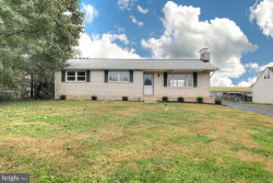 Photo of 1702 Jarrettsville ROAD, Jarrettsville, MD 21084 (MLS # 1009913710)