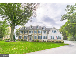 Photo of 1509 Sorber DRIVE, West Chester, PA 19380 (MLS # 1009913842)