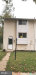 Photo of 9336 Matador ROAD, Columbia, MD 21045 (MLS # 1009913956)
