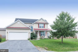 Photo of 17 Stork LANE, Martinsburg, WV 25405 (MLS # 1009914016)