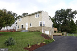 Photo of 9707 Beall AVENUE, Damascus, MD 20872 (MLS # 1009914768)