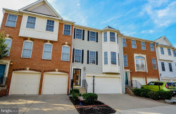 Photo of 11820 Medway Church LOOP, Manassas, VA 20109 (MLS # 1009917970)