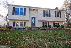 Photo of 2700 Grindall COURT, Waldorf, MD 20602 (MLS # 1009918012)
