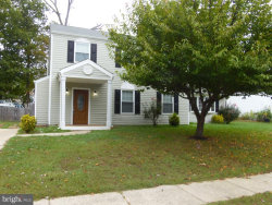 Photo of 2198 Green Arbour COURT, Waldorf, MD 20602 (MLS # 1009918014)