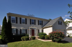 Photo of 7330 Early Marker COURT, Gainesville, VA 20155 (MLS # 1009918366)