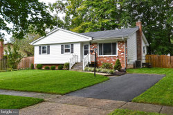 Photo of 13814 Bauer DRIVE, Rockville, MD 20853 (MLS # 1009918476)