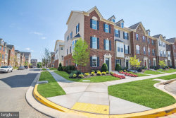 Photo of 4525 Landsdale PARKWAY, Monrovia, MD 21770 (MLS # 1009918786)