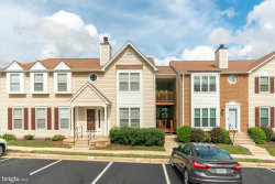 Photo of 7702 Lexton PLACE, Unit E, Springfield, VA 22152 (MLS # 1009918982)